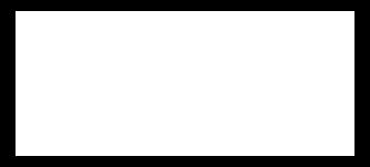 aws-white-logo