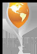 logo-transparent-email