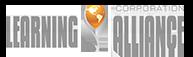 learning-alliance-logo-gray