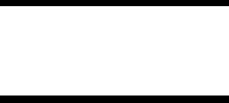 microsoft-logo-white