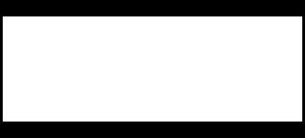 pmp-pmi-logo