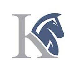 Knight Enterprises Logo